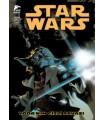 Star Wars Cilt 5 – Yoda'nın Gizli Savaşı