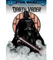 Star Wars: İsyan Çağı, Darth Vader