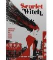 Scarlet Witch Cilt 2 – Cadılık Dünyası