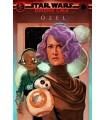 Star Wars: Direniş Çağı Eser Özel