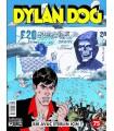 Dylan Dog Sayı 75